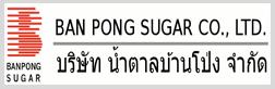 banpongg